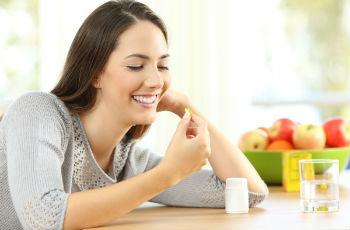 Вместо таблеток. 11 продуктов против депрессии