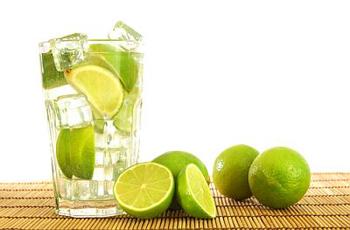 Авокадо полезные свойства для женщин и похудения