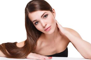 Уход за волосами после кератинового выпрямления, советы специалистов, домашние рецепты