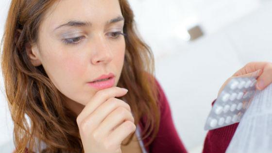 Противозачаточные таблетки, от которых не полнеют: какие лучше выбрать, виды препаратов