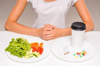 Как употреблять чиа для похудения