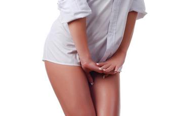 Я беременна во время занятия сексом возникают неприятные ощущения жжения