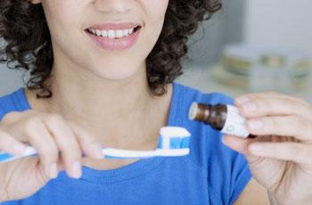 Лучшая отбеливающая зубная паста обзор и советы по