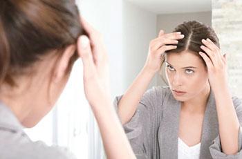 Dikson argabeta масло для волос бета-каротин масло аргана отзывы